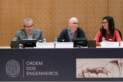 @CELPA/Paulo Alexandre Coelho