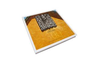 Livro Quinta do Vallado