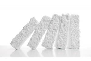 Pasta de papel
