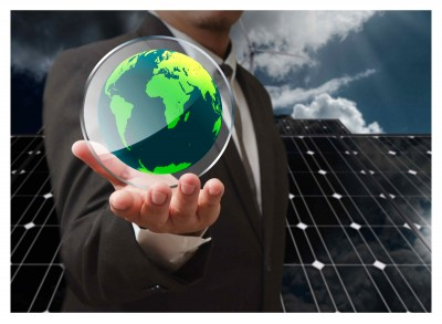 Ricoh distinguida pela sustentabilidade