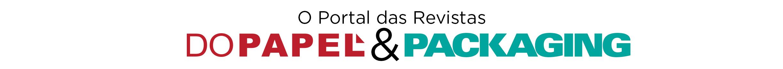 DP - PACKAGING