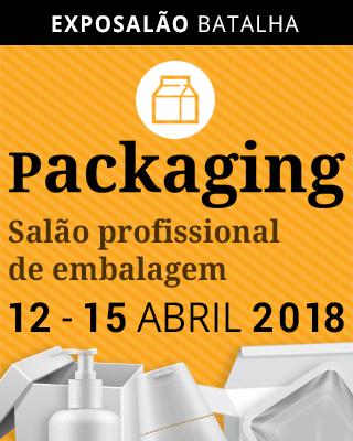 Packaging_batalha