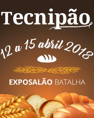 Tecnipao Right