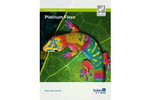 Gecko Platinum