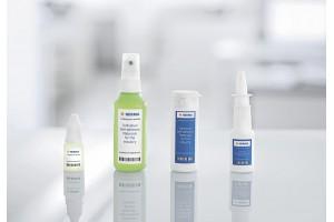 HERMA pharma 63Mps