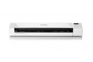 MDS-820W-Front