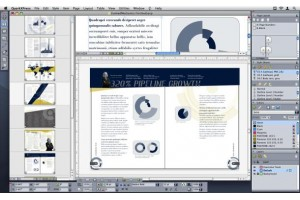 QuarkXPress-10