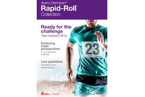Rapid Roll