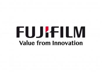 FUJIFILM Slogan 2014