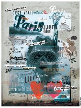 JENKO-Celebrer-Paris