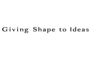 Konica_giving_shape