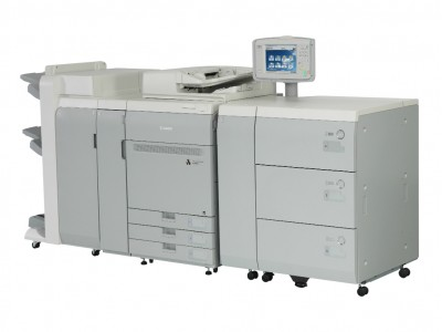 imagePRESSc800