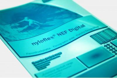 nyloflex-NEF lowres
