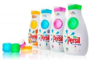 persil gcs