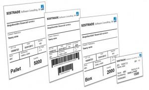 sistrade-erp-labels