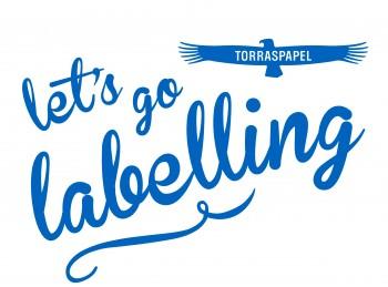 torras labelling 2013