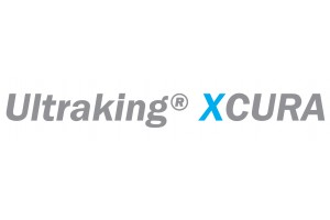 ultraking xcura
