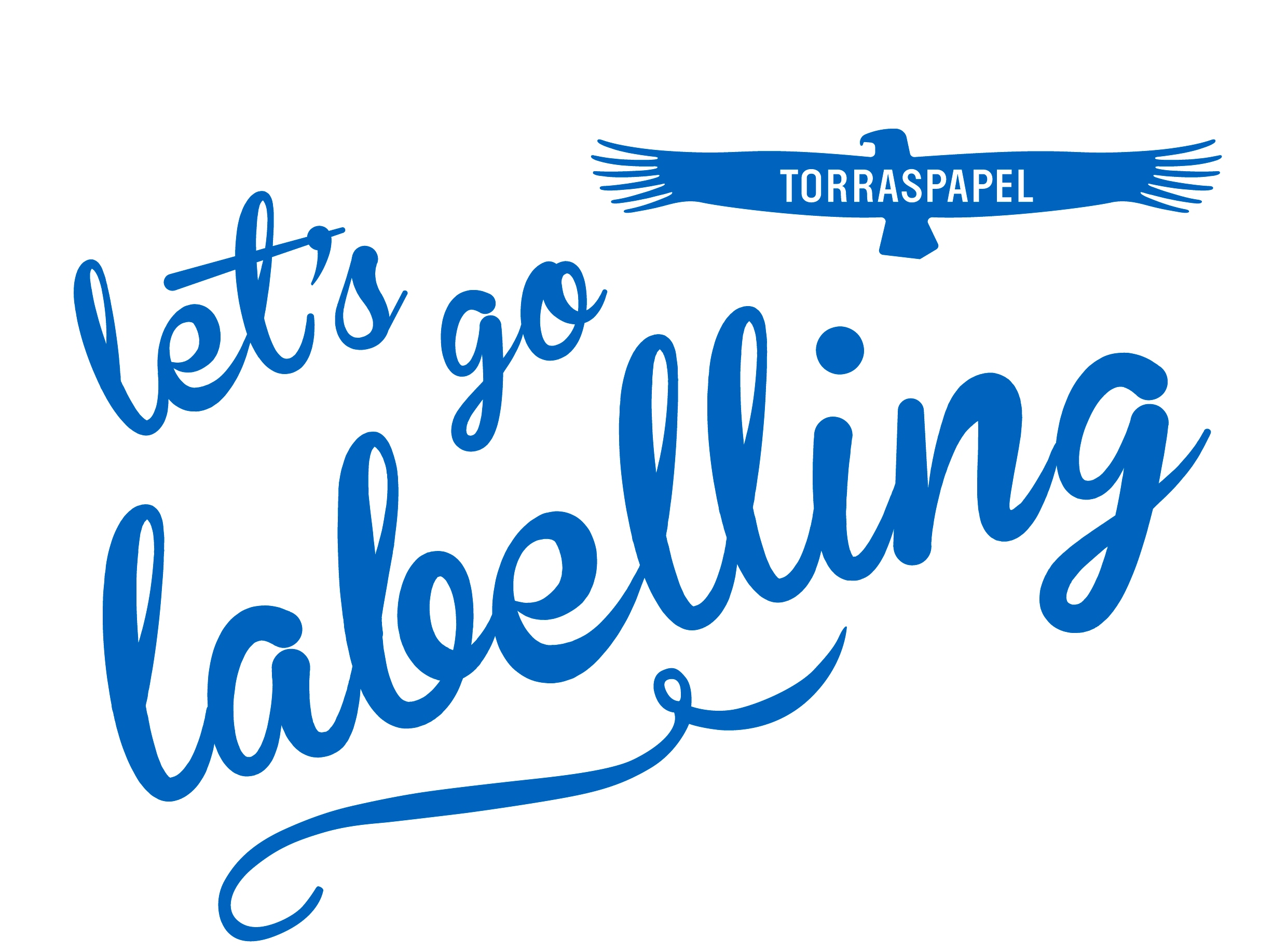 torras labelling 2013