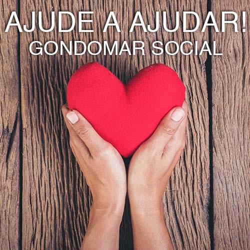 GondomarSocial