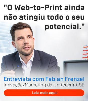 UnitedPrint Entrevista