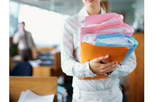 PME querem reduzir consumo de papel